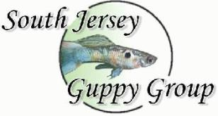 South Jersey Guppy Group