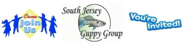 sjgg-nj-guppy-club