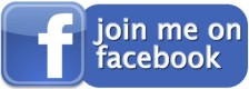 Join me on Facebook moscow guppies