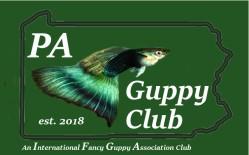 www.paguppyclub.com
