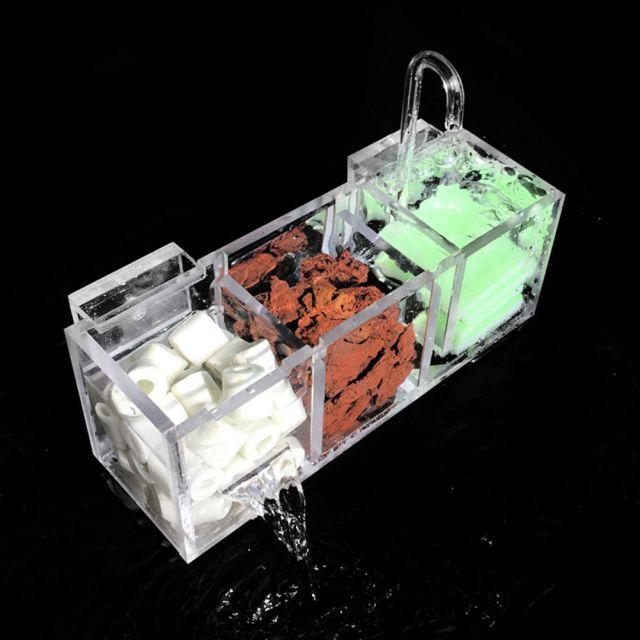 Spoljni viseci akvarijumski filter.jpg