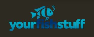 Your Fish Stuff