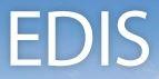 EDIS Fish Diseases
